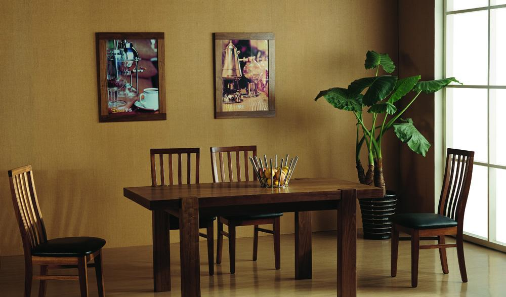 玉婷家居餐桌m8-X02m8-X02