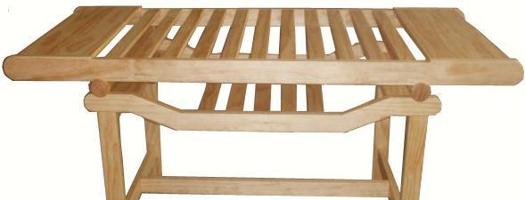 爱心城堡儿童家具桌子Y044-DK2-NRY044-DK2-NR
