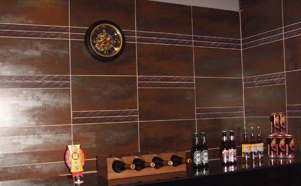 金意陶超炫石系列KGM060982内墙釉面砖