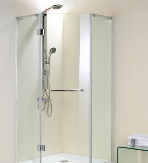 鹰卫浴淋浴房 ES-4101AL
