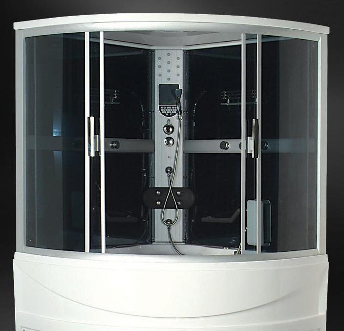 惠达整体淋浴房HD2301-DSHD2301-DS