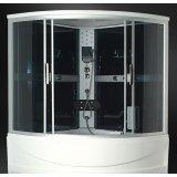 惠达整体淋浴房HD2301-DS