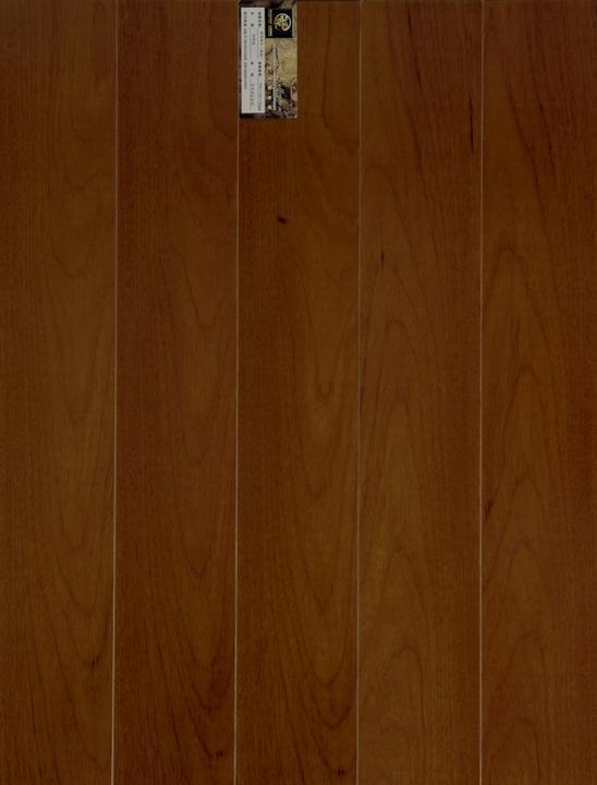 生活家・巴洛克实木复合地板生活家标准板系列缅生活家标准板系列缅甸..