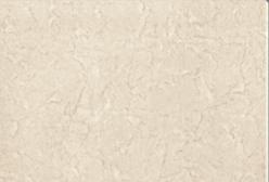 王者地砖银玉系列银玉1-KPA8106银玉1-KPA8106