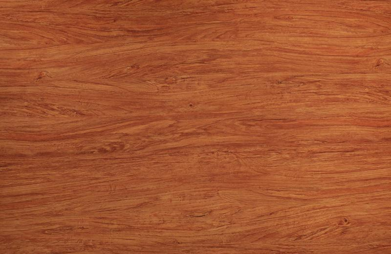 升达实木复合地板原木年代E-005非洲板橡E-005非洲板橡