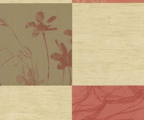 布鲁斯特壁纸锦绣前程III51-6534151-65341