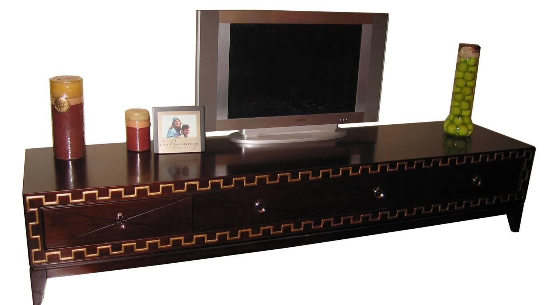 美凯斯家具客厅家具英伦皇宫系列电视柜M-C269TM-C269T