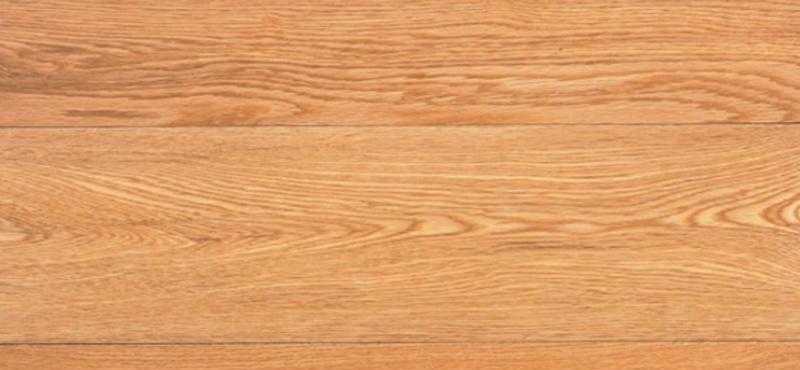 嘉森橡木现代系列实木地板橡木