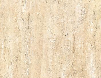 鹰牌真石韵系列D0P0-A3地面釉面砖(M4P3-03)D0P0-A3