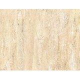 鹰牌真石韵系列D0P0-A3地面釉面砖(M4P3-03)