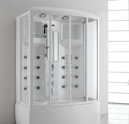 箭牌整体淋浴房AZ1203BAZ1203B