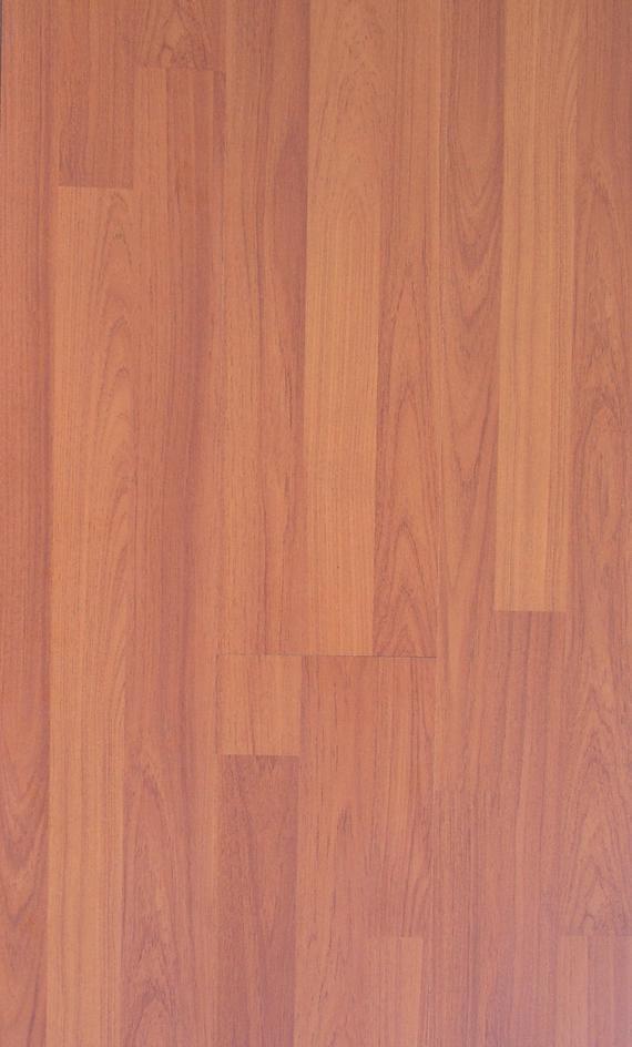 光益水晶钻石系列SJ4005三拼红柚强化地板SJ4005