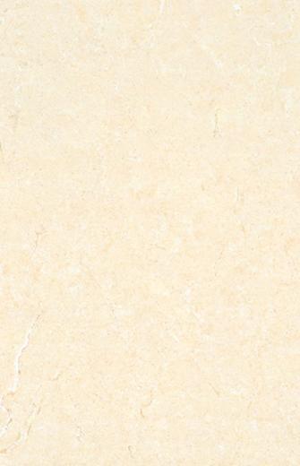 金欧雅魔术师系列地面玻化砖JPKT28133