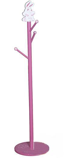 图图佳佳图图宝宝系列RJU00467仙女衣架(粉色)