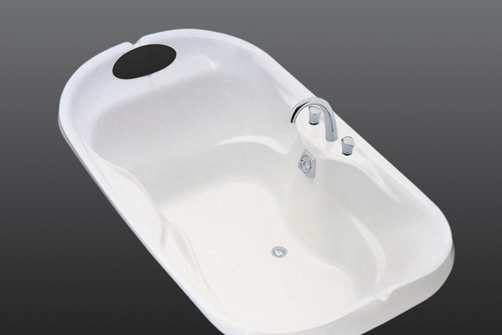 科勒-芬乐尔 压克力浴缸K-1328-JAK-1328-JA