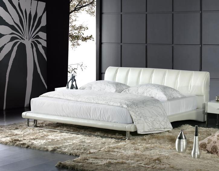 优玛尼C862P床