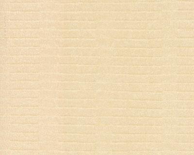 布鲁斯特壁纸米兰之恋7014670146