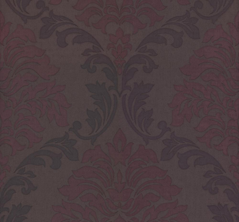 格莱美壁纸CLASSIC&TRENDS流行经典系列1965519655