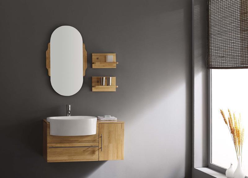 地中海浴室柜AR-W053AR-W053