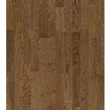 圣象康树三层实木复合地板KS6378圣安东尼奥橡木