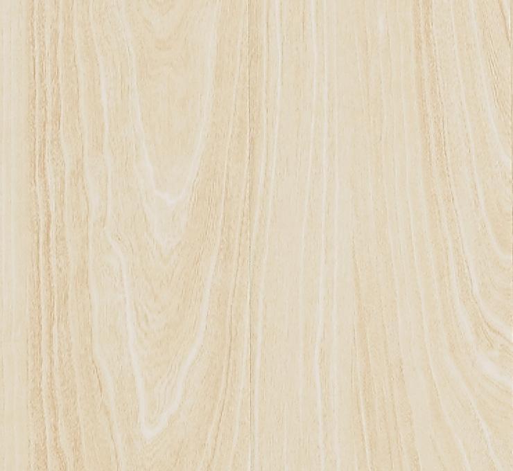 汇丽强化复合地板新雅尊Y1205冰片樱桃Y1205