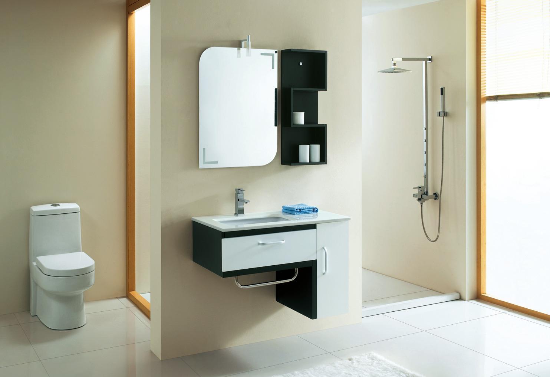 卫欧卫浴浴室柜VG-337VG-337
