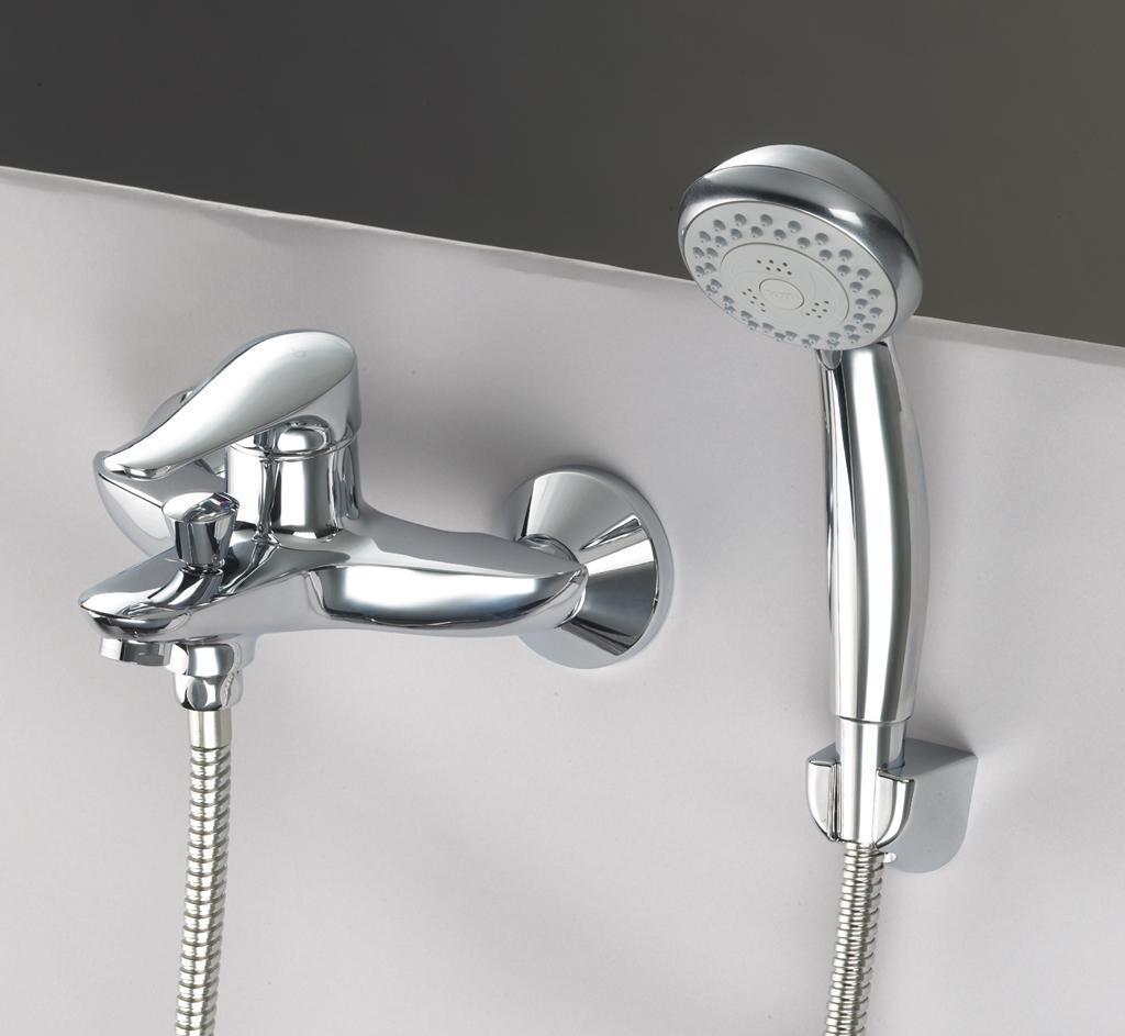 TOTO淋浴、盆池用龙头DM312CMFDM312CMF