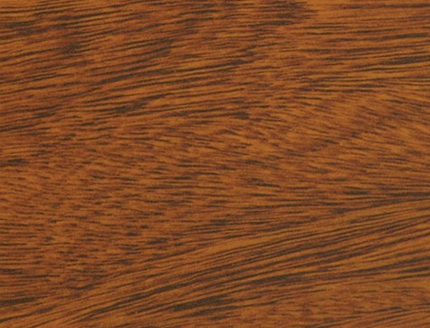 金隅北木地板钢琴漆系列龙凤檀6108