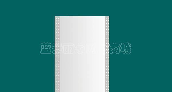 华亿达-明镜11991