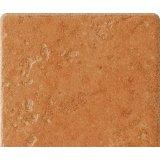 赛德斯邦艾玛系列CSX3021515内墙釉面砖