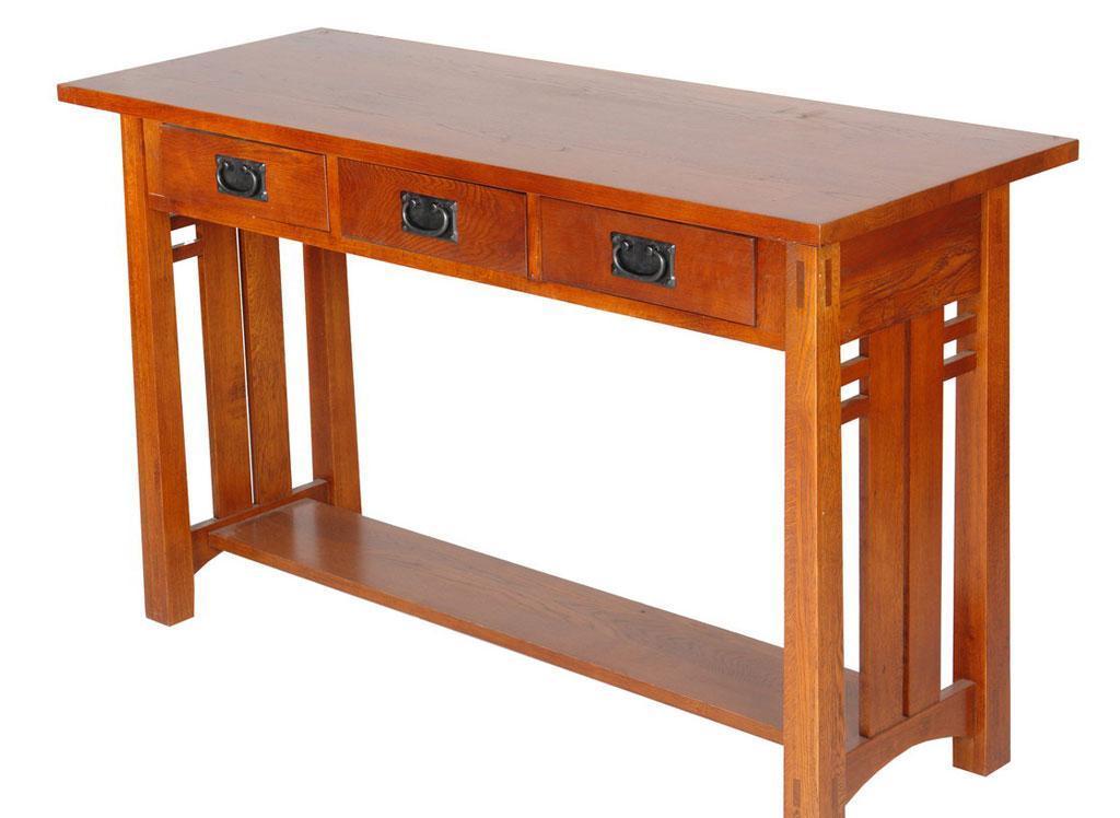 考拉乐沙发桌Mission美颂系列04-100-3-700S04-100-3-700S