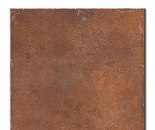 楼兰-莱茵庄园系列-地砖E452211C(450*450MM)E452211C