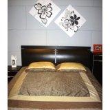 国安佳美-卧室家具-床B0131