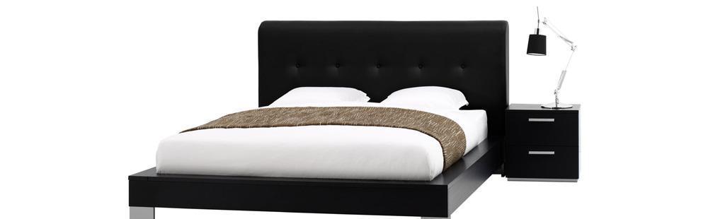 北欧风情床Beds-AU10Beds-AU10
