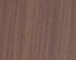 长颈鹿强化复合木地板-GK028GK028