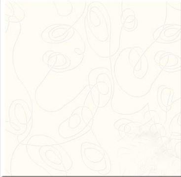 欧神诺-纯真系列-地砖YD039DYD039D