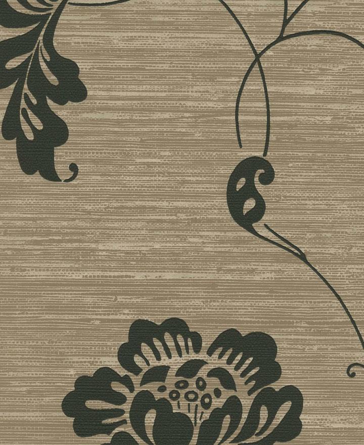 布鲁斯特283-46933纯真年代(Ink)壁纸283-46933