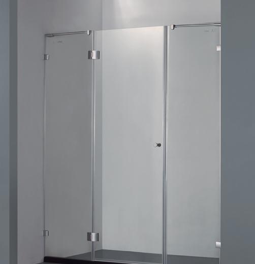 朗斯整体淋浴房罗兰系列P31P31