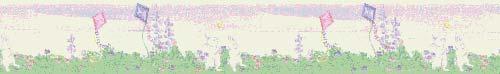 布鲁斯特壁纸腰线追梦宝贝II-530B03690JB530B03690JB