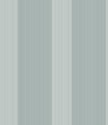 格莱美7710-198佳玛布朗壁纸7710-198