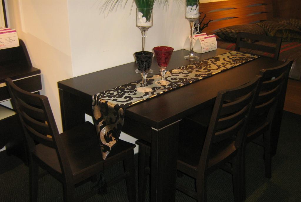 国安佳美家具餐桌j0111j0111