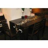 国安佳美家具餐桌j0111