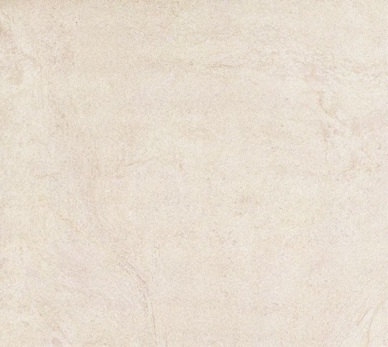 简一内墙砖羊皮砖系列熔岩Y801117BY801117B