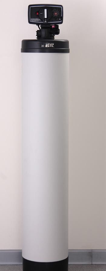 蓝飘尔中央净水机蓝博系列LPE-KC-Ⅲ(5600)LPE-KC-Ⅲ(5600)