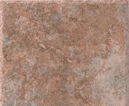 依诺内墙釉面砖伊莎贝尔系列1512115121