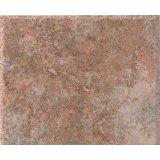 依诺内墙釉面砖伊莎贝尔系列15121
