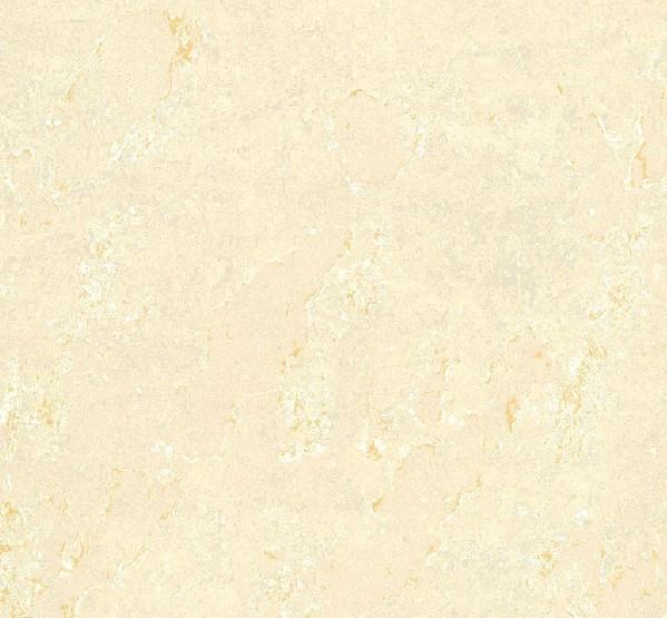 新中源地面釉面砖托斯卡纳系列1-CLA8003
