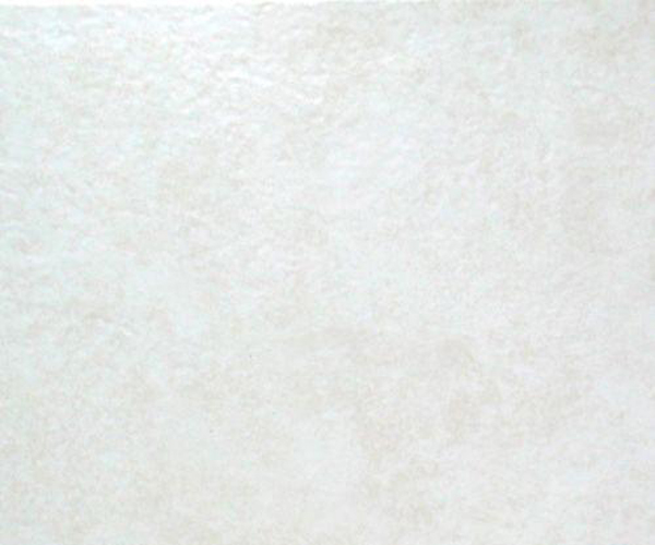 柏丽莎5055釉面地砖