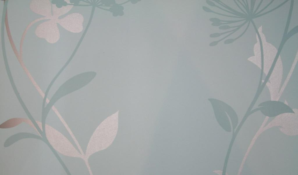 玛堡壁纸W5514-01W5514-01
