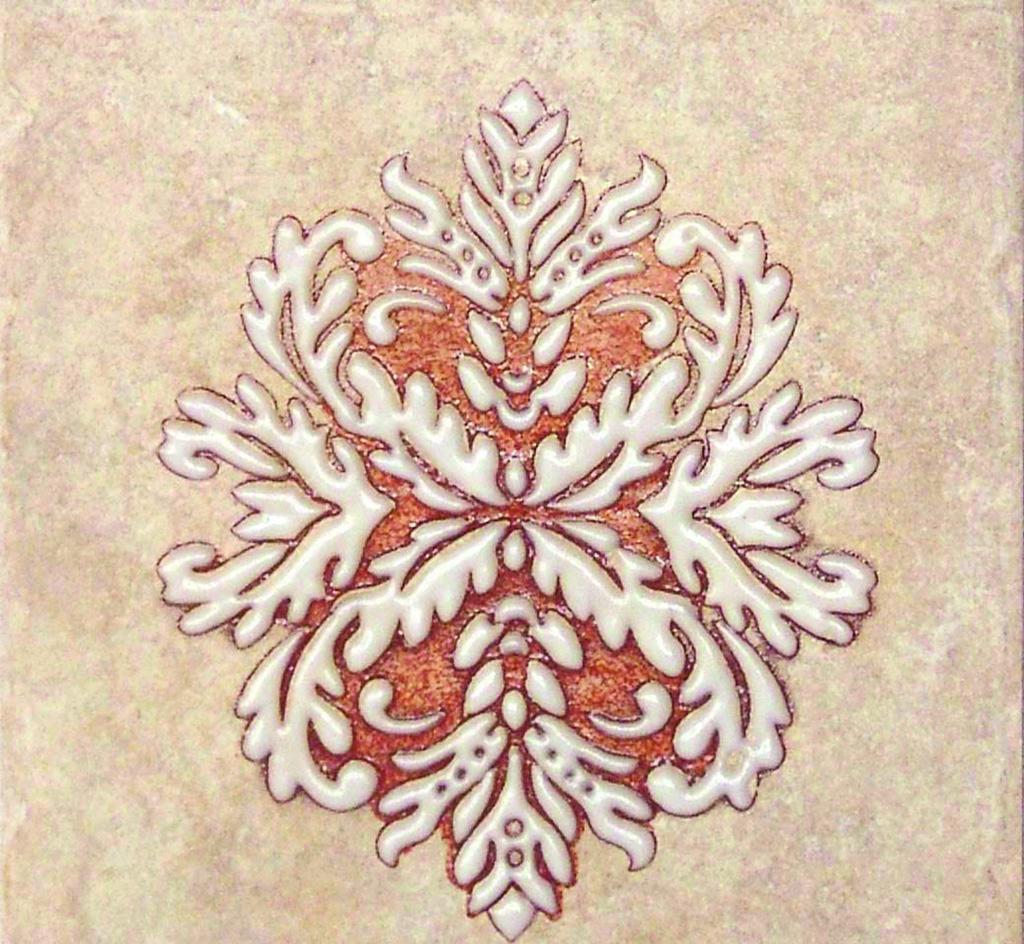 金意陶托斯卡纳KGFD165218B内墙釉面砖